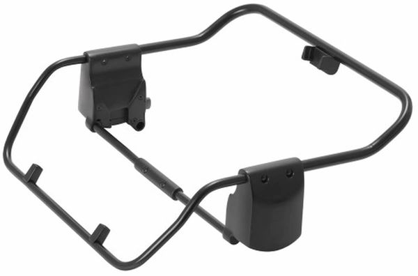 Evenflo Infant Car Seat Adapter