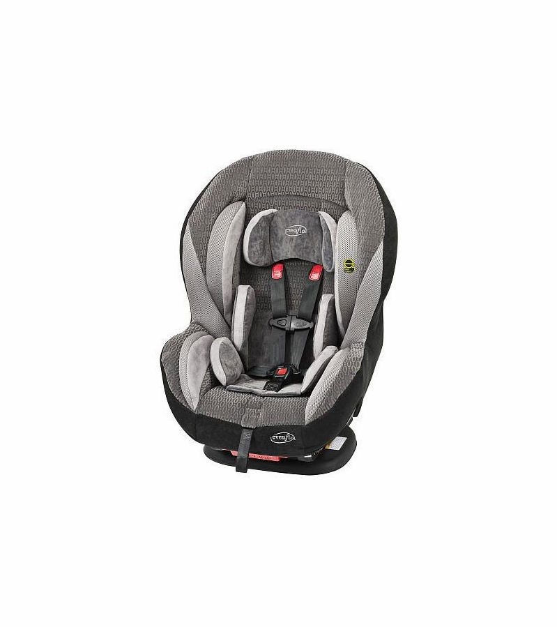 Convertible Car Seat Sale ITEM 3851998