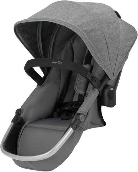 Evenflo Pivot Xpand Stroller Second Seat - Percheron