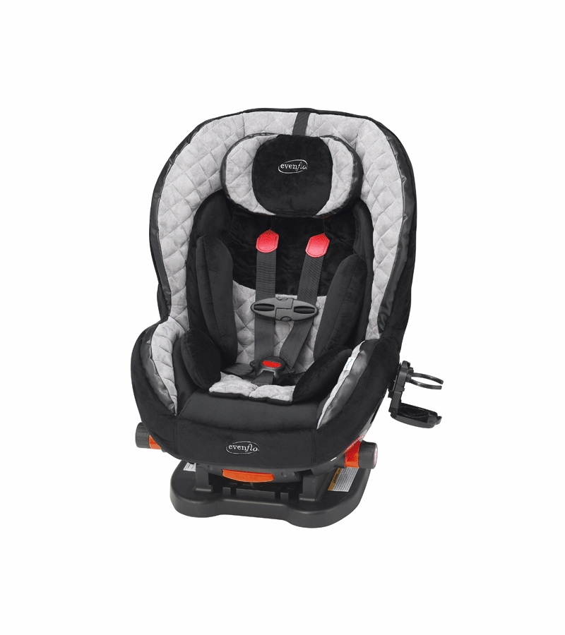 Convertible Car Seat Sale ITEM 3802802