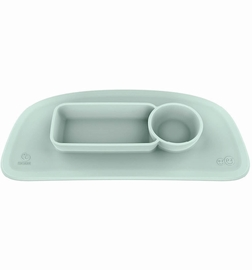 EZPZ by Stokke Placemat for Stokke Tray - Soft Mint