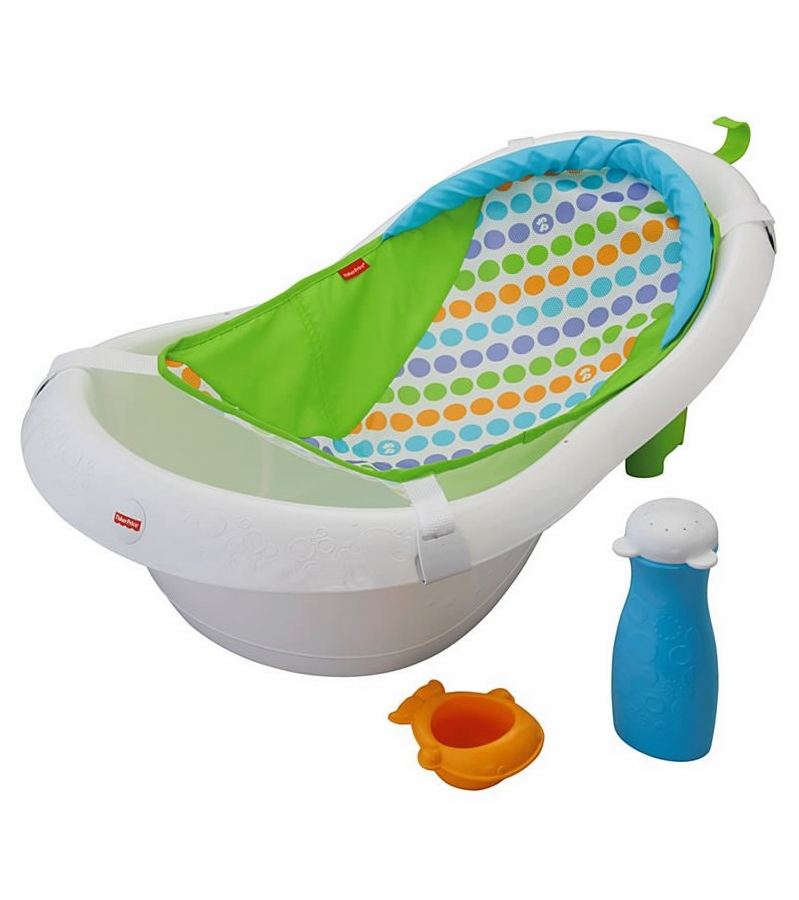 3d507c86b66 fisher-price-4-in-1-sling-n-seat-bath-tub-2.jpg