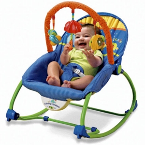 Stupendous Fisher Price Infant To Toddler Rocker Bouncer Machost Co Dining Chair Design Ideas Machostcouk