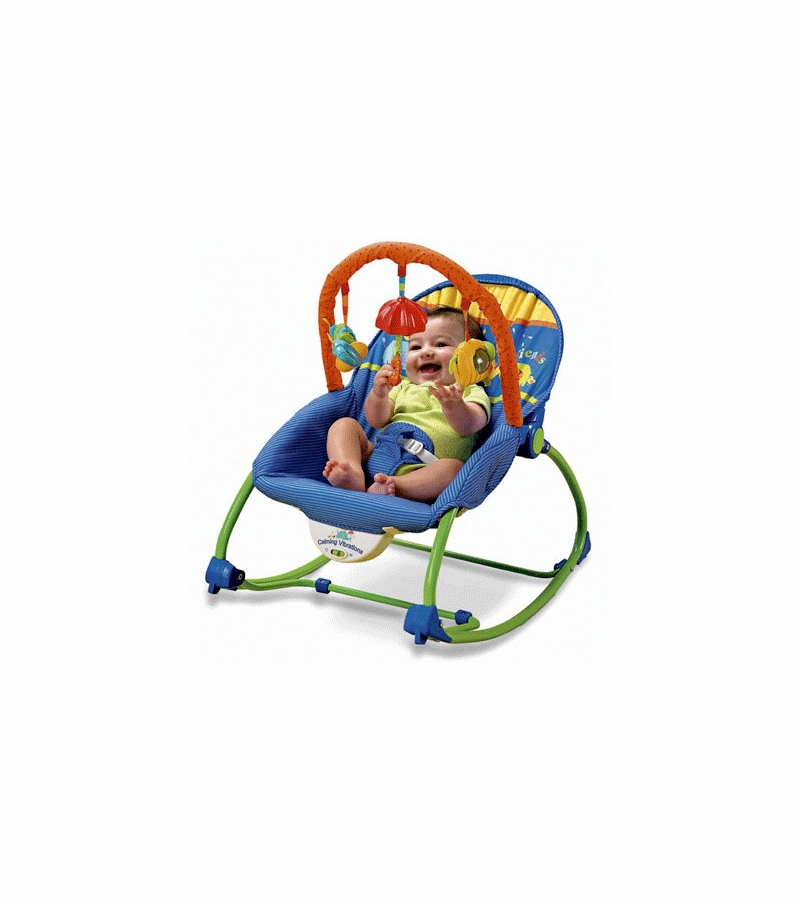 b3fb7758653 fisher-price-infant-to-toddler-rocker-bouncer-49.jpg