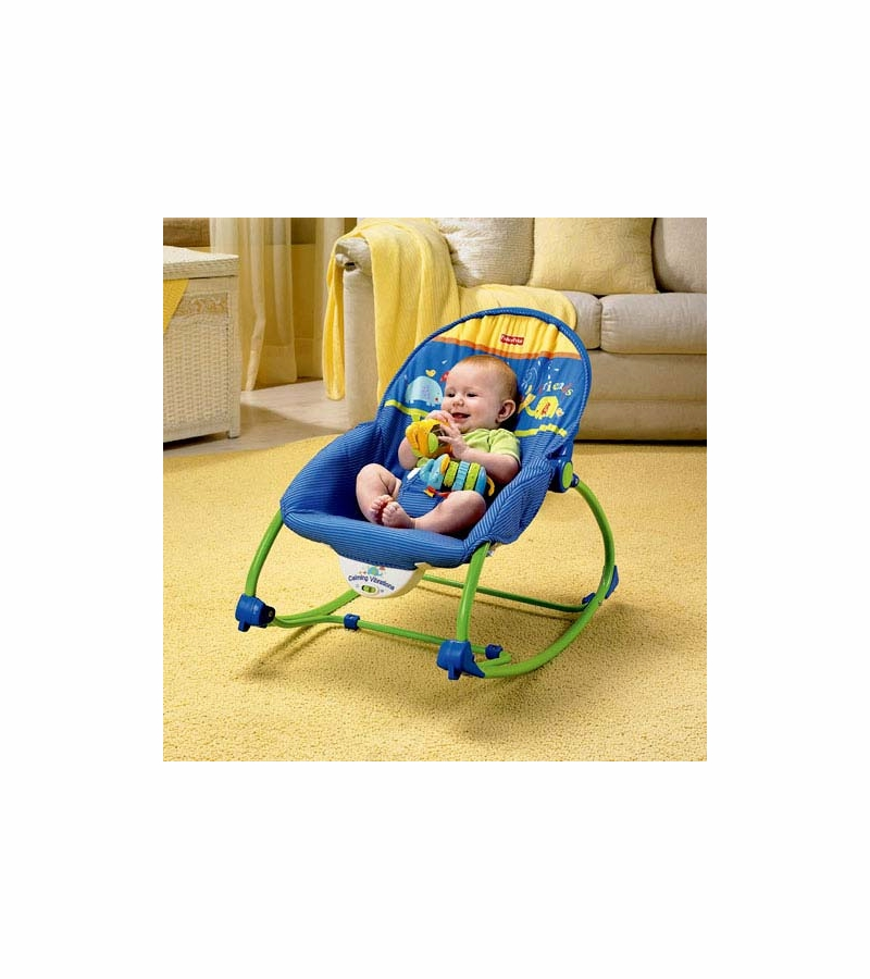 Super Fisher Price Infant To Toddler Rocker Bouncer Machost Co Dining Chair Design Ideas Machostcouk