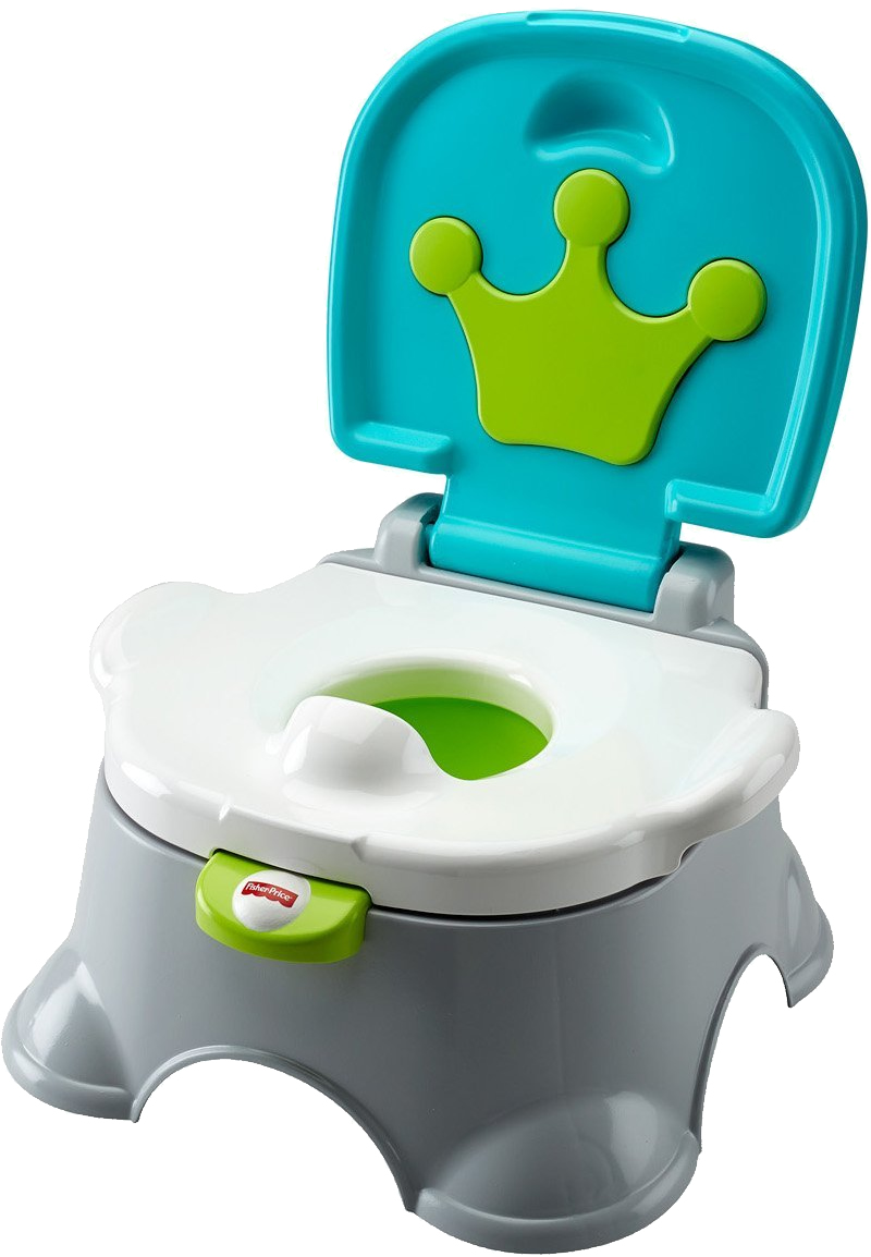 Awesome Fisher Price Royal Stepstool Potty Spiritservingveterans Wood Chair Design Ideas Spiritservingveteransorg
