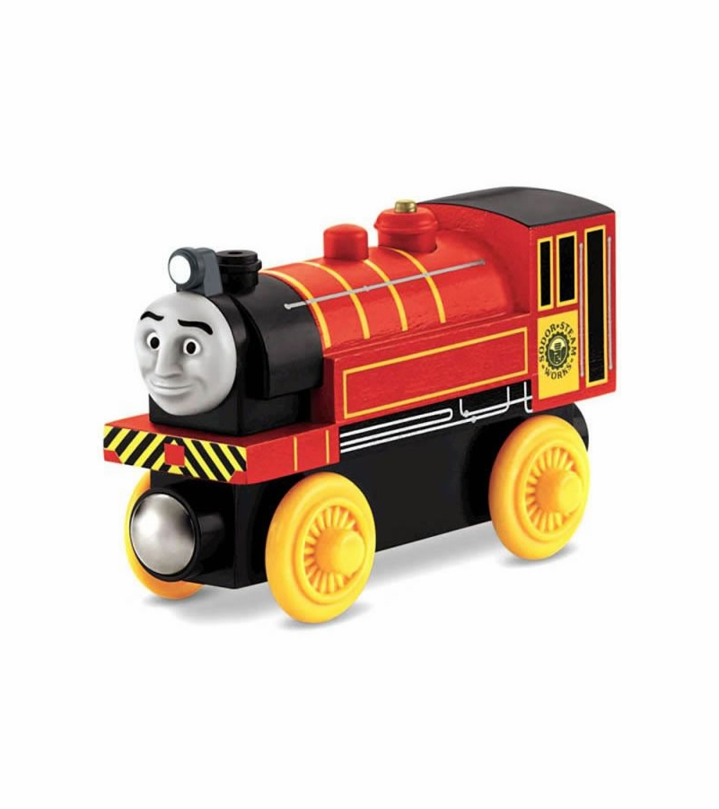Fisher-Price Thomas & Friends Victor