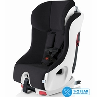 Foonf Car Seats