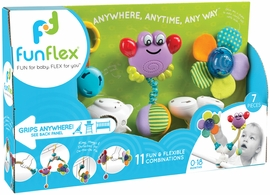 Fun Flex Multi Flex Set