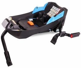 GB Idan Infant Car Seat Base with Load Leg