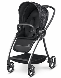GB Maris Stroller - Day Dream