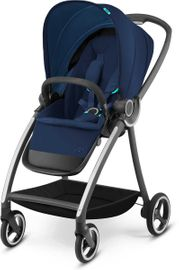 GB Maris Stroller - Sea Port Blue