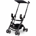 GB Pockit Go Strollers