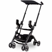 GB Pockit Go Ultra Compact Lightweight Strollers