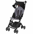 GB Pockit Plus Strollers