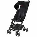 GB Strollers & Travel Systems