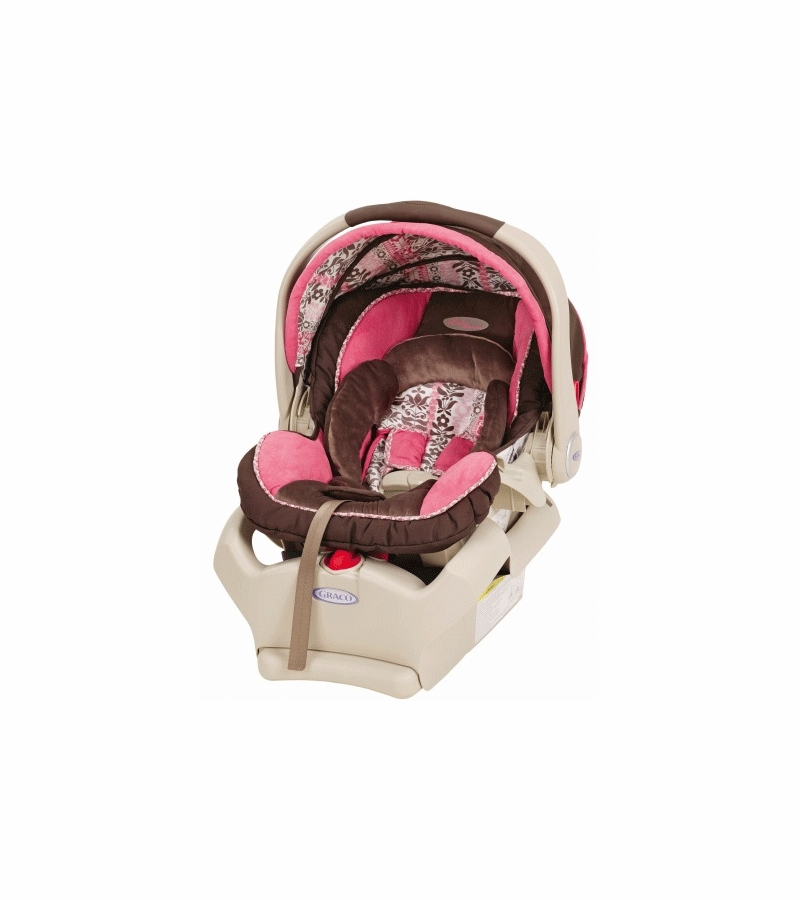 Baby Deals Graco Sale ITEM 1761368