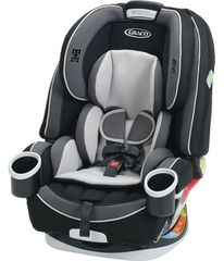 Albee Baby Free Shipping On Strollers Car Seats Amp Baby Gear