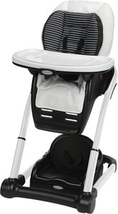 Graco Blossom 4-in-1 Highchair - Studio