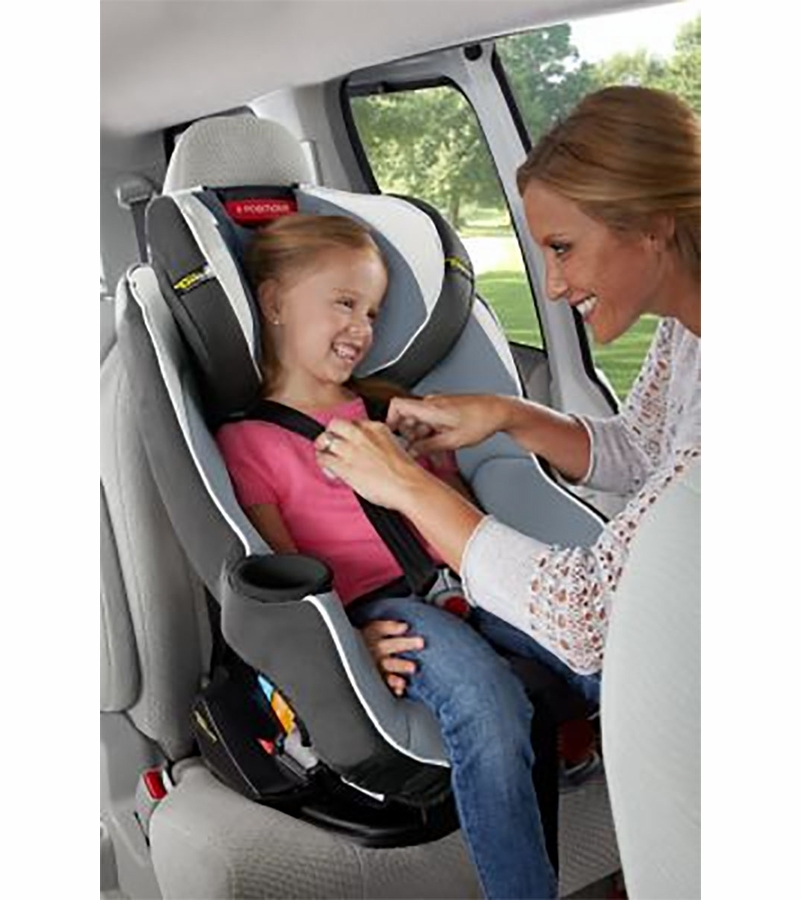 Graco Head Wise 65 Car Seat With Safety Surround Protection Register 104 Jpg