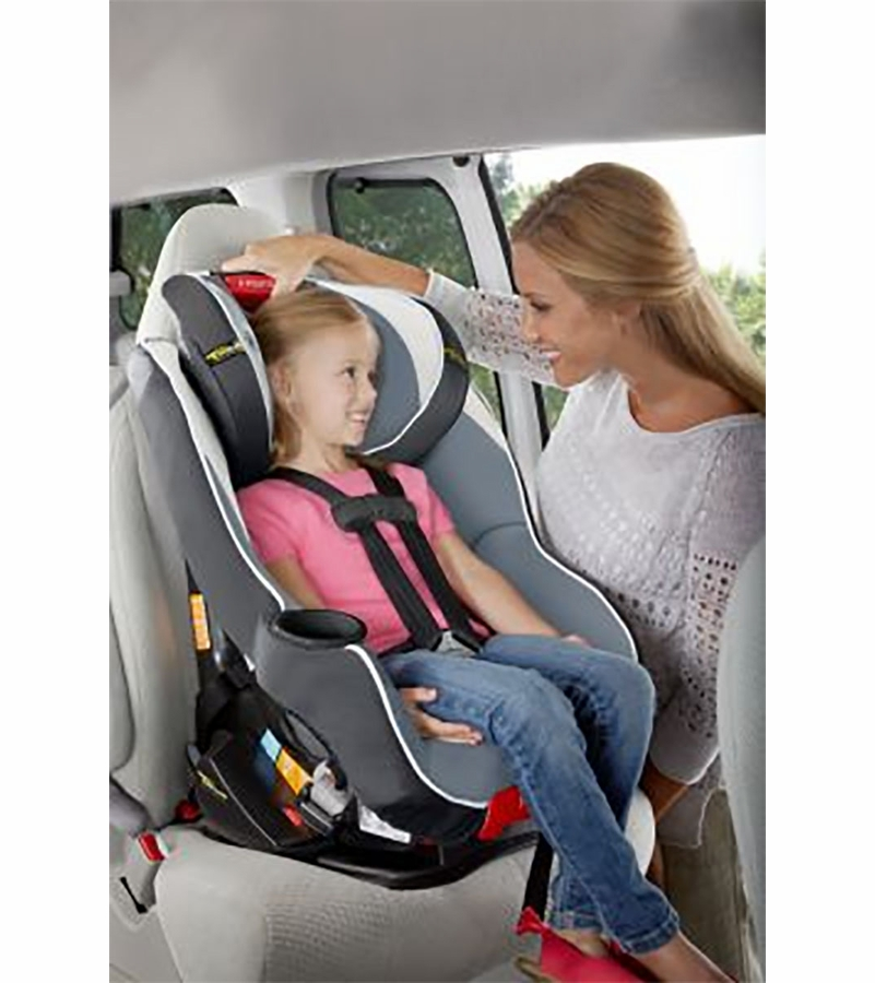 Graco Head Wise 65 Car Seat With Safety Surround Protection Register 105 Jpg