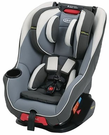Graco Nautilus 3 In 1 Car Seat With Safety Surround >> Graco Sale