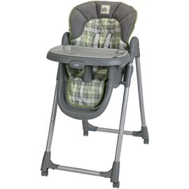 Graco MealTime High Chair - Roman