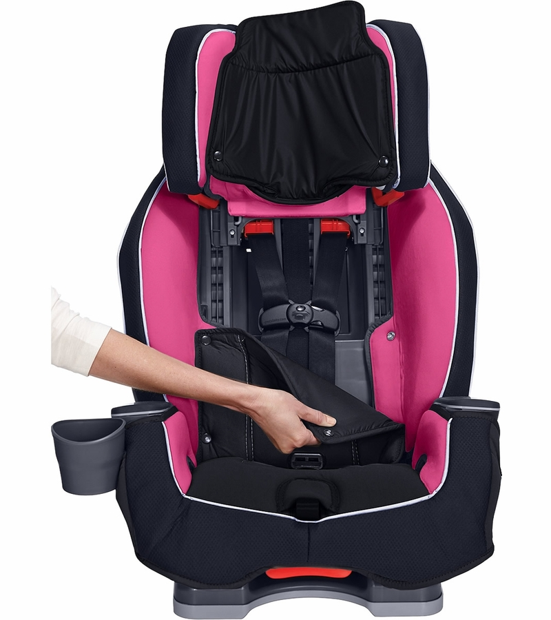 Car Seat Sale ITEM 1946247