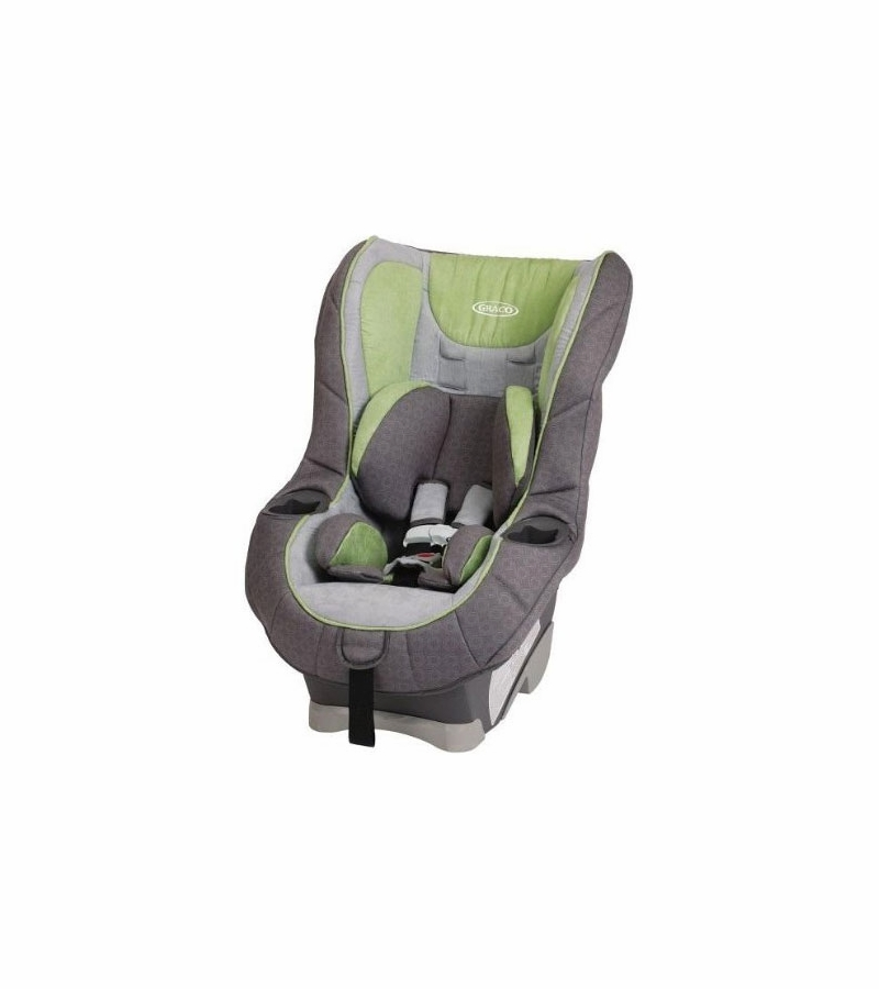 Convertible Car Seat Sale ITEM 1781859