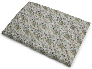 Graco Pack 'n Play Quilted Sheet 27?x 39? - Caraway