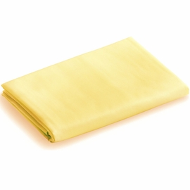 Graco Pack 'n Play Sheet - Yellow