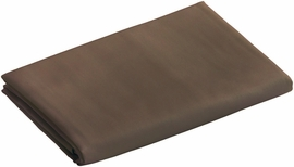 Graco Pack 'n Play Sheet - Brown