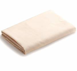 Graco Pack 'n Play Sheet - Cream