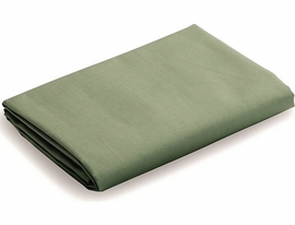 Graco Pack 'n Play Sheet - Dark Sage