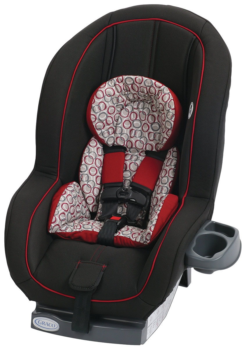 Graco Ready Ride Convertible Car Seat Finley 38 Jpg