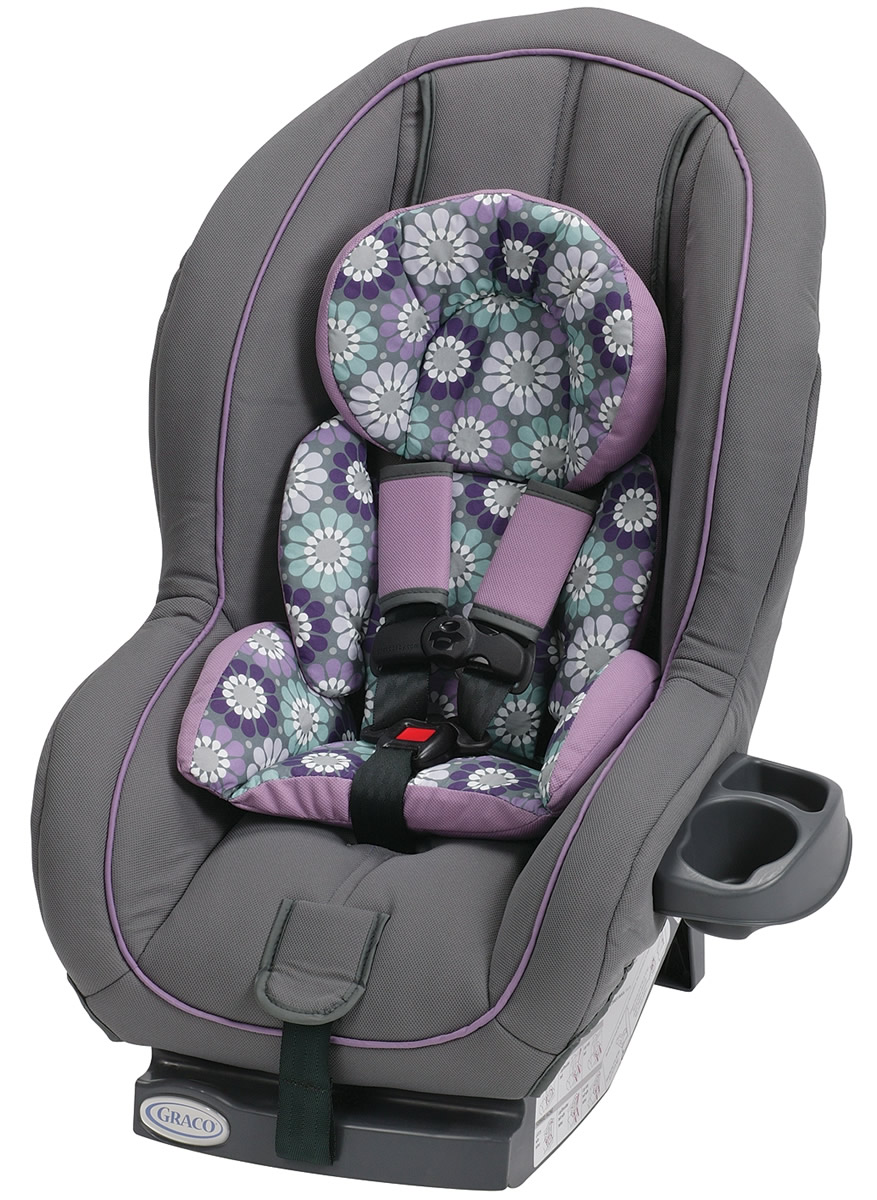 Graco Ready Ride Convertible Car Seat Jeena 42 Jpg