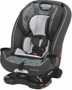 Graco Recline 'N Ride 3-in-1 Car Seat - Clifton 2019