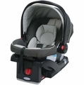 Graco SnugRide Car Seats