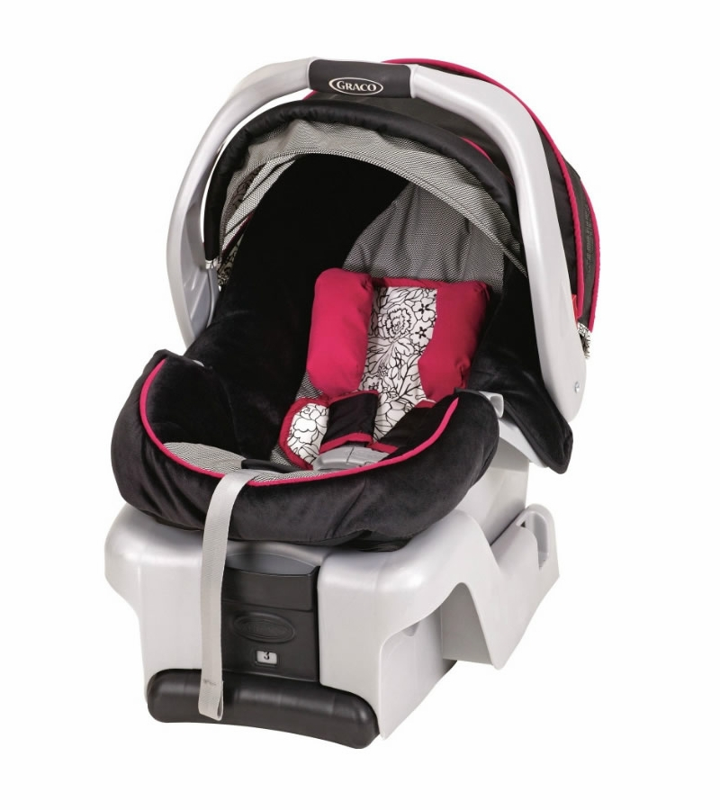 Baby Deals Graco Sale ITEM 1778253