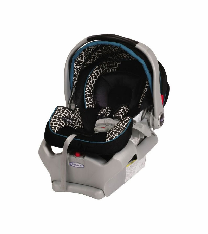 Baby Deals Graco Sale ITEM 1811995