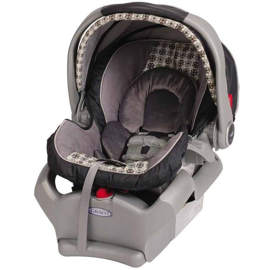 Infant Car Seat Sale ITEM 1812978