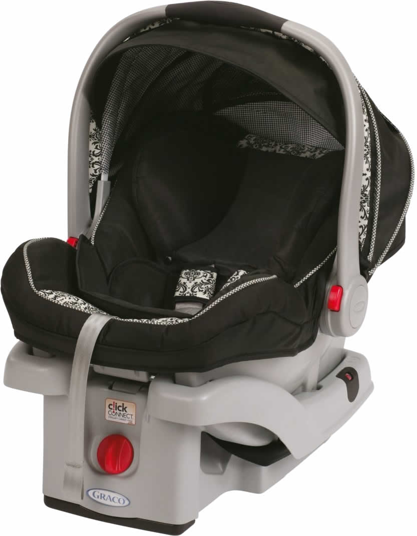 Infant Car Seat Sale ITEM 1852557