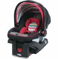 Graco SnugRide Infant Car Seats