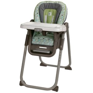 Brilliant Graco Tablefit Highchair Sonoma Gamerscity Chair Design For Home Gamerscityorg