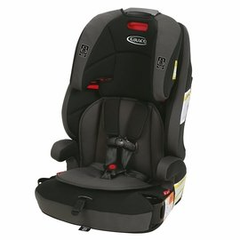 Albee Baby Car Seat Return Policy