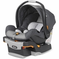 Infant Car Seat Sale