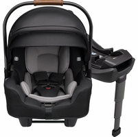 Nuna Pipa RX Infant Car Seats