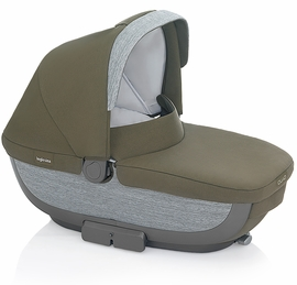 Inglesina Quad Bassinet - Forest