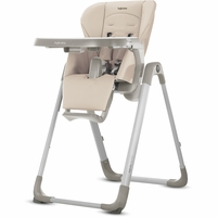Inglesina MyTime High Chairs