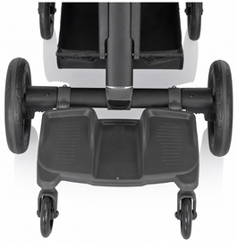 Inglesina Ride on Board for Quad Stroller